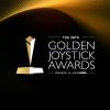 Golden Joystick Awards: íme az idei nyertesek