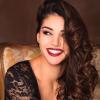 Gólyahír: Kulcsár Edina kisbabát vár