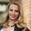 Gombos Edina elárulta, miért hagyta el Magyarországot