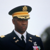 Öt titok Denzel Washingtonról, amit nem gondoltál volna