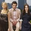 A Gossip Girl-stáb hamarosan L.A.-ben forgat