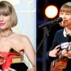 13 éves kislány is feldolgozta Taylor Swift slágerét