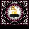 Grammy 2014: íme a jelöltek!