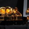 Grammy 2015: itt vannak a jelöltek