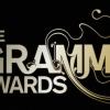 Grammy 2016: Ők a nyertesek!