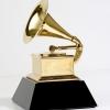 Grammy: Lady Antebellum az est nagy győztese