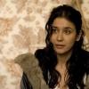 Gryllus Dorka új filmje a mozikban