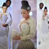 Gucci Mane megnősült