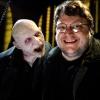 """Guillermo del Toro: """"A Crimson Peaktől mindenki meg fog rémülni"""""""