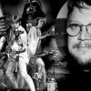 Guillermo del Toro visszautasította a Star Wars VII rendezését