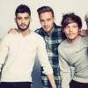 Guinness-rekordot döntött a One Direction