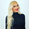 Gwen Stefani eddig nem látott képeket rakott ki eljegyzéséről