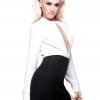 Gwen Stefani nem cáfolja a magánéletéről szóló pletykákat