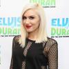 """Gwen Stefani: """"Össze kellett törnie a szívemnek..."""""""