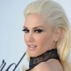 Gwen Stefani várandós