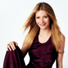 Gwyneth Palatrow szakasztott mása a színésznő 13 éves kislánya