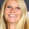 Gwyneth Paltrow 2013 legszebb asszonya
