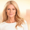 Gwyneth Paltrow a Hugo Bosst reklámozza