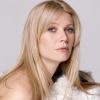 Gwyneth Paltrow a médiának köszönheti a házasságát