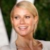 Gwyneth Paltrow az edzőtermek dívája
