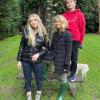 Gwyneth Paltrow elárulta, első gyermekénél kis híján belehalt a szülésbe