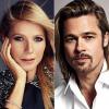 Gwyneth Paltrow elárulta, visszamenne-e exéhez, Brad Pitthez