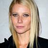 Gwyneth Paltrow éhezteti a gyerekeit