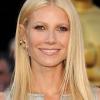 Gwyneth Paltrow ismét piacra dobott egy szokatlan elnevezésű illatgyertyát