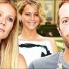 Gwyneth Paltrow-nak semmi baja Jennifer Lawrence-szel
