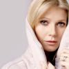 Gwyneth Paltrow szerint negyvenévesnek lenni izgalmas