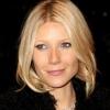 Gwyneth Paltrow nem bírja a házasságot