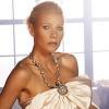 Gwyneth Paltrow nem mondana nemet egy harmadik gyermekre