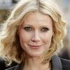 Gwyneth Paltrow plasztikai műtétet szeretne