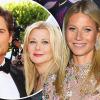 Gwyneth Paltrow Rob Lowe feleségétől tanulta el az orális szex fortélyait