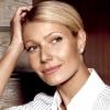 Gwyneth Paltrow-t féltették a szülei