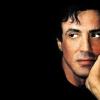 Gyanús foltok éktelenkednek Stallone lábán