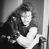 Gyász: Elhunyt a Motörhead dobosa