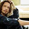 Gyász: Elhunyt Chris Cornell