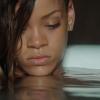 Gyászol a sztár! Karácsonykor vesztette el szeretett rokonát Rihanna