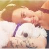 Gyászol Demi Lovato és Wilmer Valderrama
