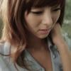 Gyászol a koreai énekesnő