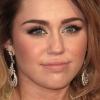 Gyémántott evett Miley Cyrus kutyája
