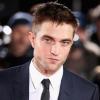 Gyerekként pornóval kereste meg a zsebpénzét Robert Pattinson