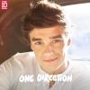 Gyerekkori barátjával randizik a One Direction énekese