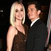 Gyerekzsivajra vágyik Katy Perry és Orlando Bloom