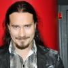 Gyermekkórháznak írt dalt Tuomas Holopainen