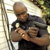 Gyilkosság miatt kerül rács mögé a Kemény zsaruk sztárja