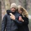 Gyllenhaal és Swift máris szakítottak?