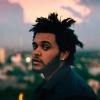 Gyönyörű barátnőjét helyezte legújabb kisfilmje középpontjába The Weeknd
