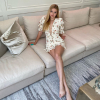 Gyönyörű fiatal lánnyá cseperedett Gwyneth Paltrow gyermeke